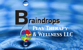 Braindrops Play Therapy