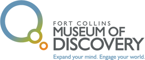 Fort colloins museum of discovery